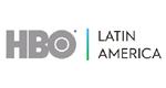 HBo-latin-america